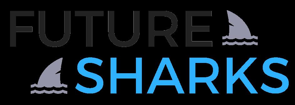 Jared Sanborn featured on Future Sharks