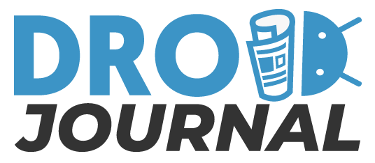 Jared Sanborn - Co-Founder & Chairman of Eyefuel PR, Founder &CEO featured in Droid Journal